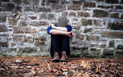 Depresija i homeopatija